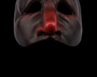 Venetian Mask | Cyrano