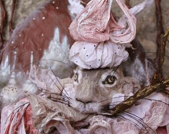 Hare Prince
