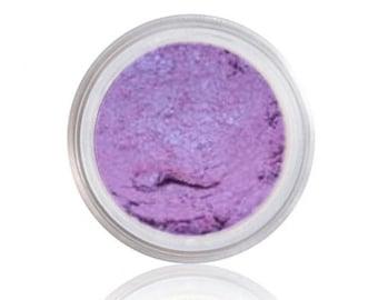 Eye Candy HD Wet/Dry Loose Pigments-Metropolitan