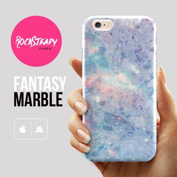 coque iphone 6 fantasy