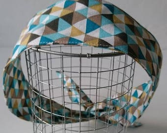 Headband, headband, headband, wire, women headband