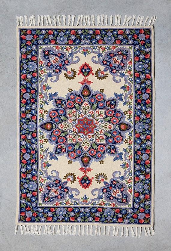 royal blue rug 4x6 area rugs light blue area rug3x5 area. Black Bedroom Furniture Sets. Home Design Ideas