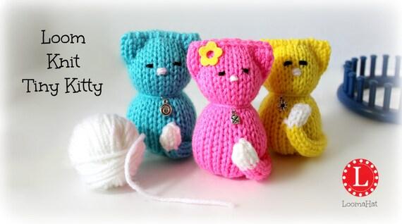 Amigurumi Knitting Tutorial : Embroider eyes for knitted toys diy amigurumi diy toys crochet
