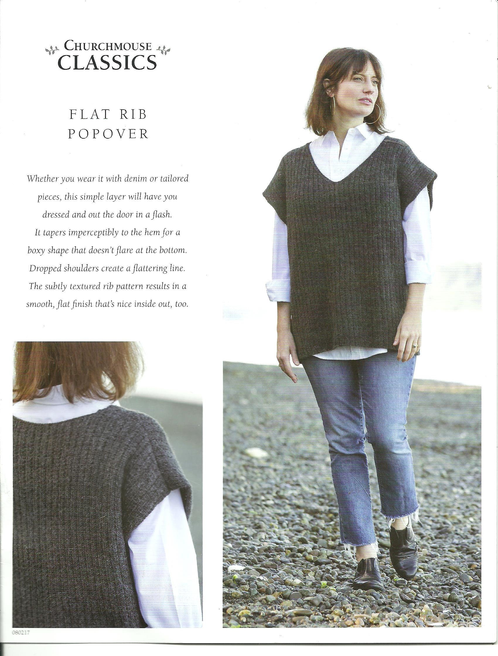 Modern Churchmouse Knitting Patterns Picture Collection - Blanket ...