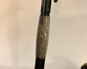 30 Caliber Bolt Action Bullet Cartridge Pen