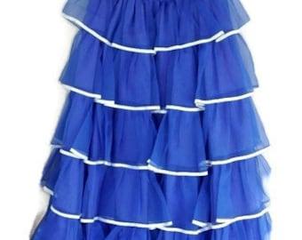 southern belle dress - prom dress vintage - vintage prom - vintage prom dress - vintage formal dress