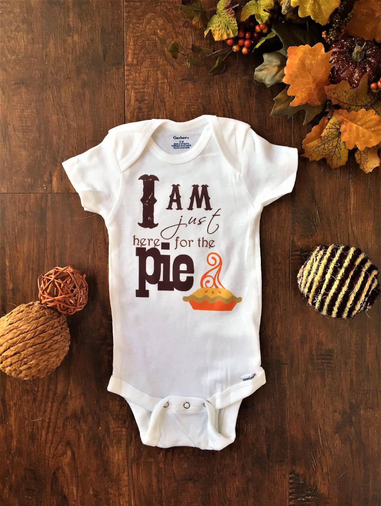 Fall Baby Clothes Fall baby girl clothes Fall baby boy