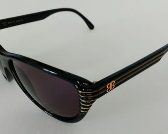 Vintage Balenciaga 2049 sunglasses