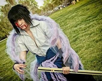 sasuke susanoo prop