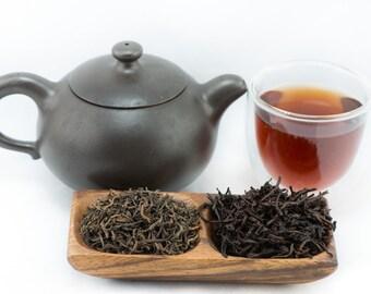 Pu Ehr Tea From China