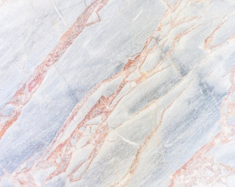 Stone Marble Mural Removable Wallpaper