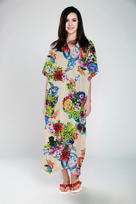 cute hospital gowns maternity dresses maternity nightgowns