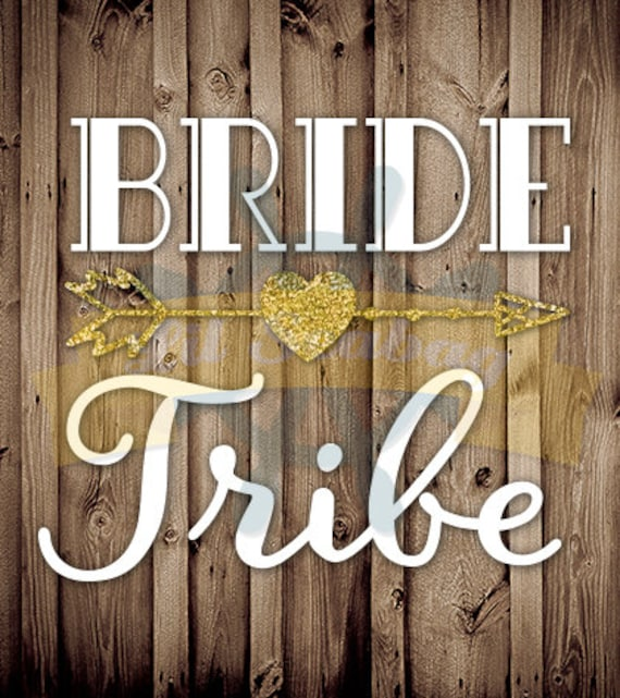 Do it yourself diy bride tribe iron on screen print transfer bride do it yourself diy bride tribe iron on screen print transfer bride tribe arrow from lilseabag on etsy studio solutioingenieria Image collections