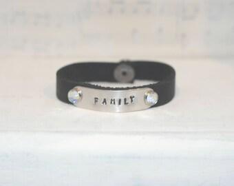 Family bacelet