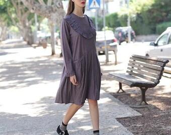 Suzi dress
