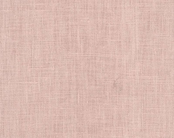 Linen coated, pink powder sold Cup from 25 cm