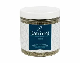 Katmint™ Silver Vine Blend