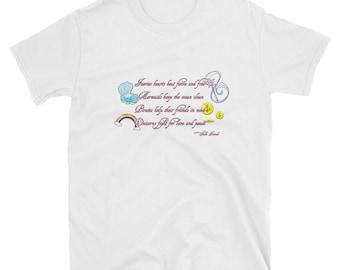 Lucky Fairy T-Shirt
