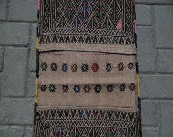 persian rug,area rug,throw rug,outdoor rug,floor rugs,vintage rug,oriental rug,craft supplies,accent rug,turkish rug,antique rugs,