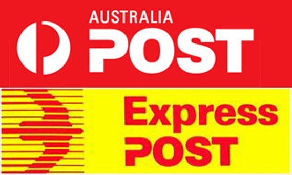 express how to get post data