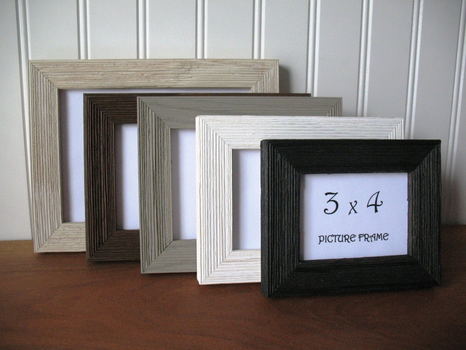 Enchanting 3 X 5 Frame Inspiration - Picture Frame Ideas ...