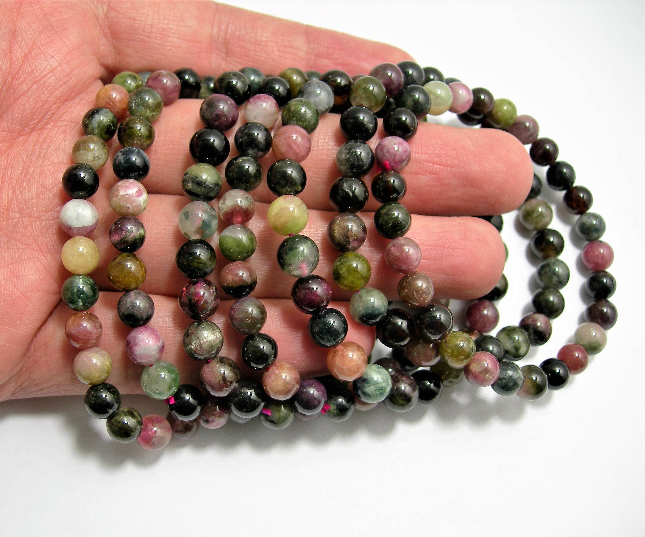 mens by hoople men wood wholesale product gemstone from s kelp authentic beads of and surfer jenny handmade bracelet