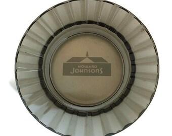 Vintage Ashtray from Howard Johnson's