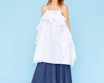 Clutch pattern dress by dpstudio 909