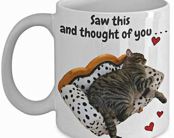 Funny Cat gifts, Cat gift, Funny Mug, Funny Gift Mug, Cat  Lover Gift, Cat Mug, Cat Coffee Mug, Funny Coffee Mugs, Gifts for Him,