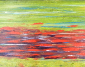 Paintings of Salmon Salmon migrating Salmon rafting up Salmon spawning Sockeye paintings Salmon migration Migration of salmon Art of salmon