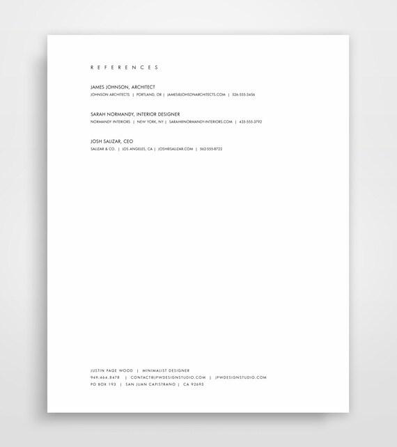 Schön Videospiel Designer Lebenslauf Bilder - Entry Level Resume ...