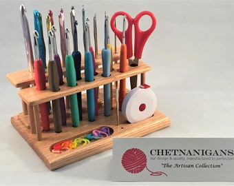 Ready-to-Ship Artisan Collection Twin Organizer  FREE SHIPPING!
