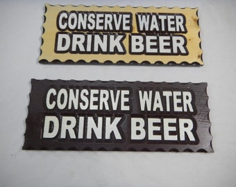 Wood Signs, Carved Signs, Plaques, Comical Signs, Statement Signs, Unique Signs,