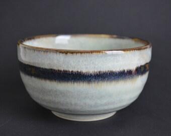 Chawan - Matcha Bowl, Japanese tea ceremony bowl, tea bowl