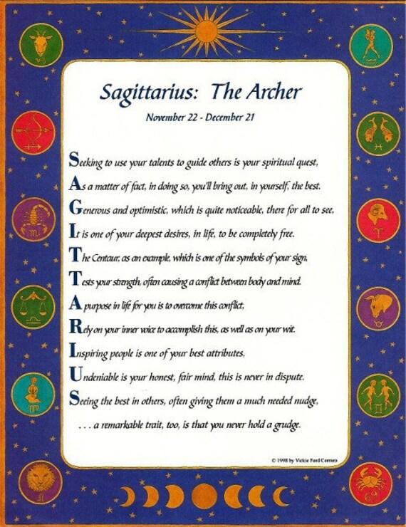 Artículos similares a Es en la impresión de poema acróstico de ...