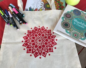 Market Shopping Bag, Beach Tote Bag, Farmers Bag, Reusable Shopping Bag, Shopping Tote, Market Tote,  Tote Bag Canvas, Market Bag, Beach Bag