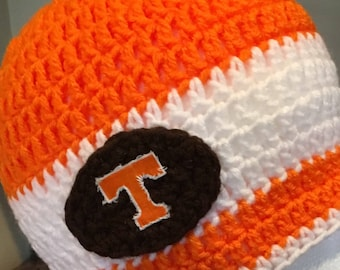 Tennessee Vols Hat