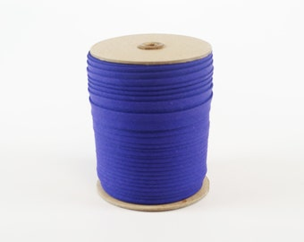 "1/2"" Double Fold Bias Tape 72 yd. Roll"
