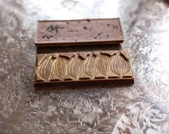 Peanut Butter chocolate Bar