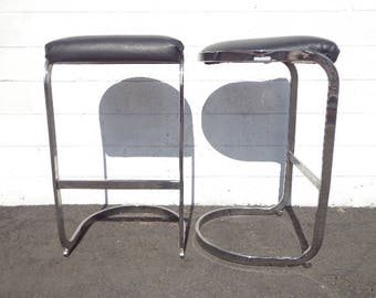 Chairs Sofas Benches