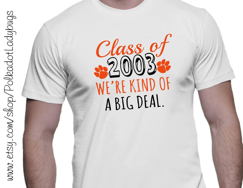 High School Homecoming T Shirt Ideas Joe Maloy