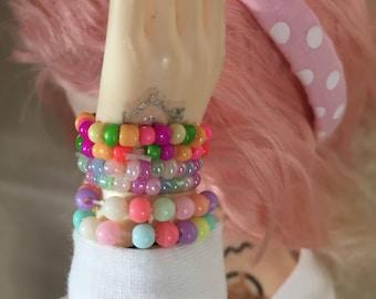 Bjd Bracelets