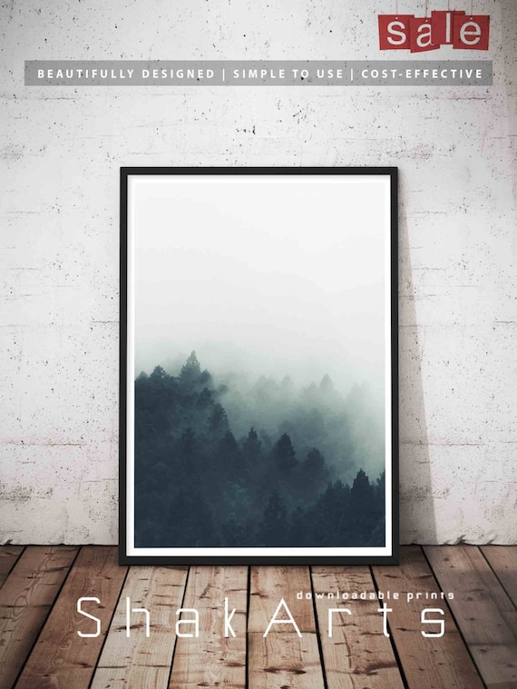 Extreme minimalism minimalist large art greatest adventure for Minimalist wall art