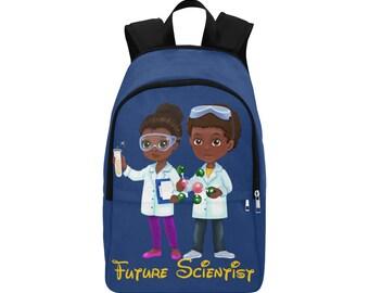 Monogram Backpack, Personalized Backpack, Monogram Bookbag, Girls Backpack, Kids Backpack, School Backpack,Kindergarten Back to School Bag