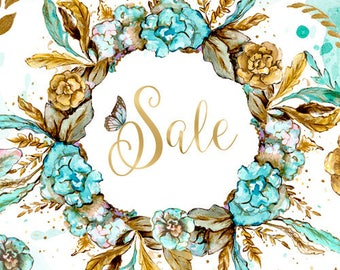 SALE Code - APRIL for 50%