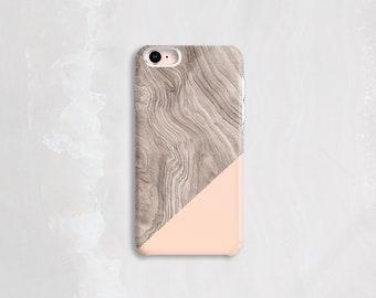 iPhone 8 Case Wood, iPhone 7 Case Wood, iPhone 8 Plus Case Wood, iPhone 7 Plus Case Wood, iPhone 7 Case Protective, Beige iPhone Case