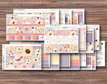 "August ""Elegance"" Kit Bundle 