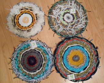 Witch Weavings 3
