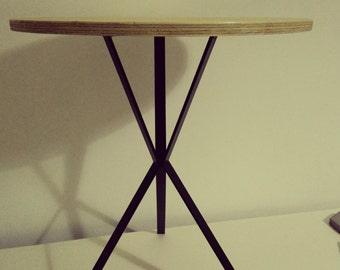 Tavolino da caffè/comodino/ bedside table/ little table