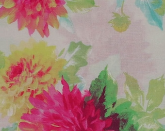 Darling Mums Fabric by Michael Miller